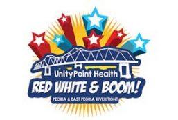 Unity Point