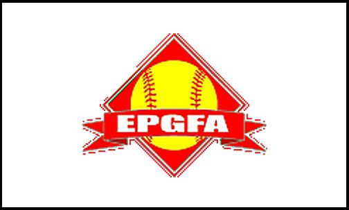 EPGFA Fall Tournament
