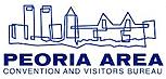 Peoria Area
