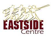 EastSide Centre