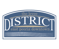 East Peoria Levee District