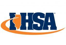 IHSA 1A Boys State Soccer