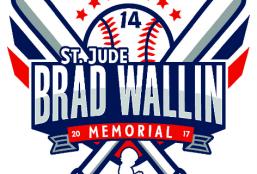 Brad Wallin Baseball Tournament
