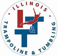 2018 Illinois/Iowa State USA Gymnastics