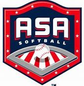 USA Softball of Illinois State Tournament