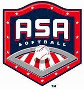 USA Softball of Illinois State Tournament
