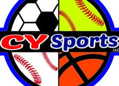 CY Sports – Knock Off the Cob Webs Tournament