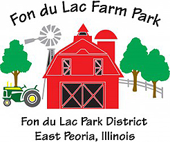 Fon du Lac Farm Park