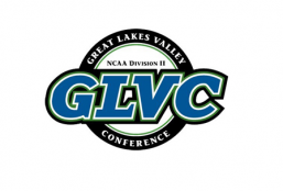 GLVC Volleyball Championship Tournament