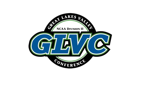 GLVC VOLLEYBALL TOURNAMENT