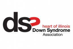 Friends of HOIDSA Walk for Down Syndrome