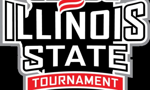 USSSA State Baseball – 13/14U