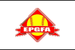 EPGFA TAPS Softball Tournament
