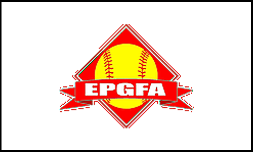 EPGFA Express A Change For Cancer