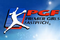 PGF Midwest Regional Championships