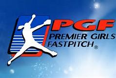 PGF Midwest Regional Championship 16U/14U