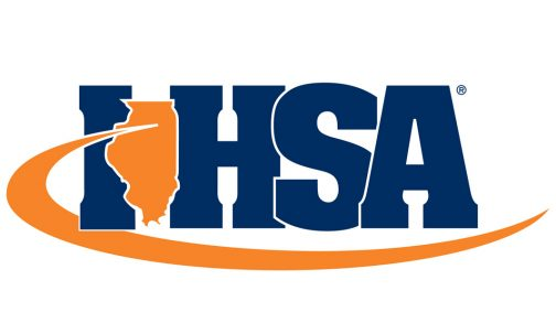 IHSA Softball State Finals