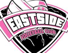 Eastside Winter Challenge