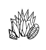 Peoria Academy of Science – Rock, Gem, & Mineral Show