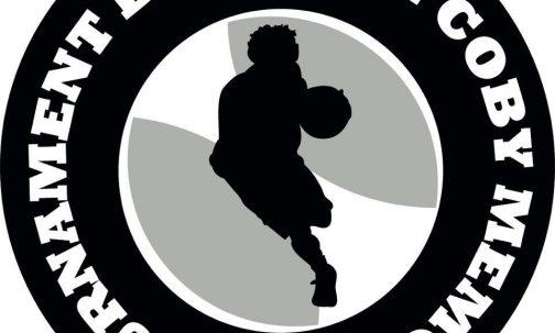 Ball Like Coby Memorial Basketball Tournament