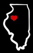 Central Illinois Tumbling & Trampoline Meet